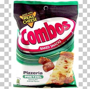 M&M Mars Combos Cheddar Cheese Pretzel Pizza Fudge M&M Mars Combos Cheddar Cheese Pretzel PNG