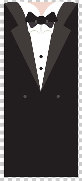 Suit Of Clothes PNG