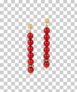 Earring Pearl Body Jewellery Jacob & Co PNG