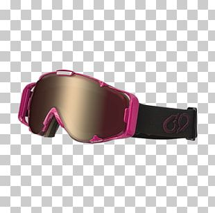Goggles Skiing Ski & Snowboard Helmets Bluetribe Ski Snowboard Factory Outlet Shop PNG