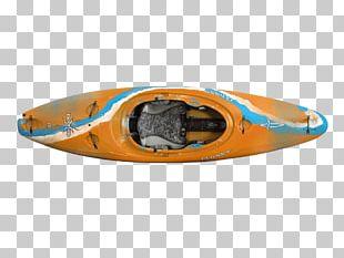 Whitewater Kayaking Boat Advanced Elements AdvancedFrame AE1012 PNG