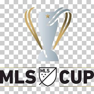 2018 Major League Soccer Season MLS Cup 2016 Seattle Sounders FC MLS Cup Playoffs 2017 Major League Soccer Season PNG