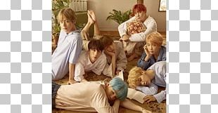 BTS Love Yourself: Her Love Yourself: Tear K-pop FAKE LOVE PNG