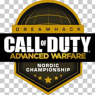 Call Of Duty: Advanced Warfare Call Of Duty: Zombies Call Of Duty 4: Modern Warfare Call Of Duty: United Offensive Call Of Duty: Modern Warfare 3 PNG