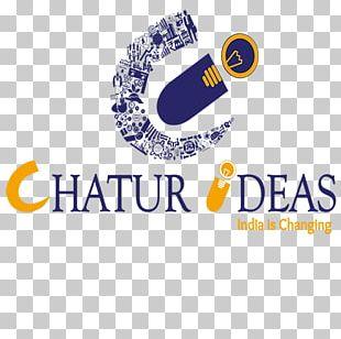 Chatur Ideas Startup Company Entrepreneurship Business Idea PNG