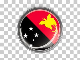 Flag Of Papua New Guinea Flags Of The World Flag Of New Zealand PNG