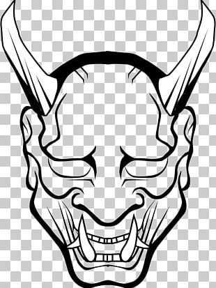 Mask Coloring Book Halloween Costume Child Adult PNG
