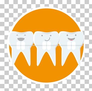 Smile & Kiss Clinica Dental Tooth Therapy PNG