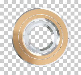 Bi-pin Lamp Base Foco Incandescent Light Bulb LED Lamp Light-emitting Diode PNG