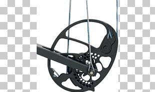 Bicycle Wheels Spoke Bicycle Drivetrain Part PNG