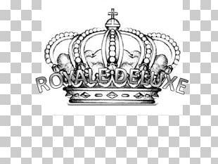 Crown Drawing Coroa Real PNG