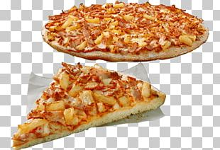 Hawaiian Pizza Take-out Domino's Pizza Porirua PNG