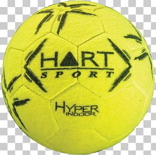 Mikasa Indoor Soccer Ball Football New Zealand PNG