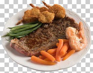 Roast Beef Breakfast Sausage Meat Chop Standing Rib Roast PNG