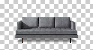 Sofa Bed Couch Chaise Longue Doma Home Furnishings Living Room PNG