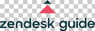 Zendesk Help Desk Knowledge Base Customer Service Technical Support PNG