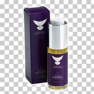 Cuticle Oil Nail Liquid Skin Care PNG