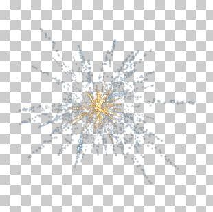 Light Adobe Fireworks PNG