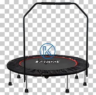 Trampoline Amazon.com Sport Trampolining Physical Fitness PNG