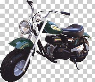 Wheel Car Minibike Honda MINI Cooper PNG