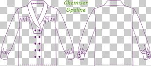 Collar Clothes Hanger Shirt Neck Pattern PNG