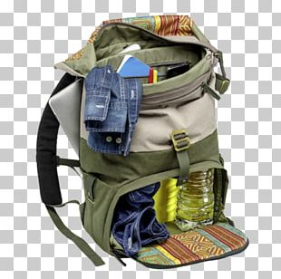 National Geographic Mediterranean Shoulder Bag NG MC 2350 Backpack National Geographic NG Ryggsekk Rainforest RF 5350 National Geographic NG RF 4474 Rainforest Waist Pack PNG