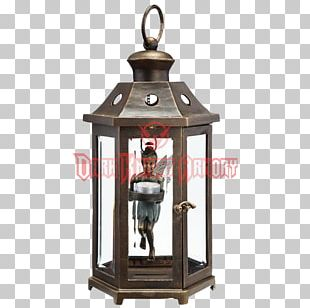 Christmas Lights Lantern Light Fixture House PNG