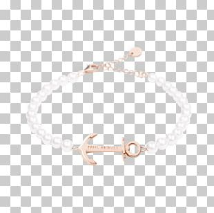 Bracelet Jewellery Necklace Earring Gold PNG