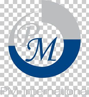 PM-International Logo Multi-level Marketing Business Schengen PNG