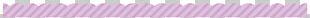 Line Pink M Angle PNG