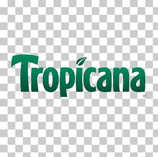 Tropicana Las Vegas Tropicana Products New York City Juice Brand PNG