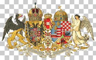 Austria-Hungary Austro-Hungarian Compromise Of 1867 Austrian Empire Kingdom Of Hungary PNG
