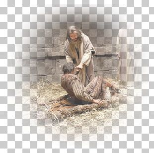 Healing The Paralytic At Capernaum Bible Miracles Of Jesus Depiction Of Jesus PNG