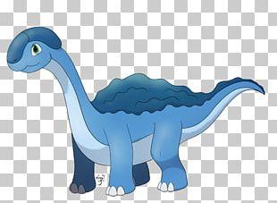 Velociraptor Cartoon Character Terrestrial Animal PNG