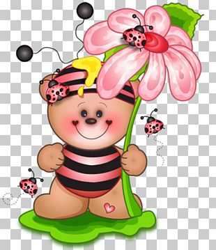 Cuteness Spring PNG
