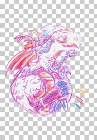 Illustration Drawing Visual Arts /m/02csf Organism PNG
