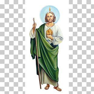 Saint Prayer Novena Our Lady Of Guadalupe God PNG
