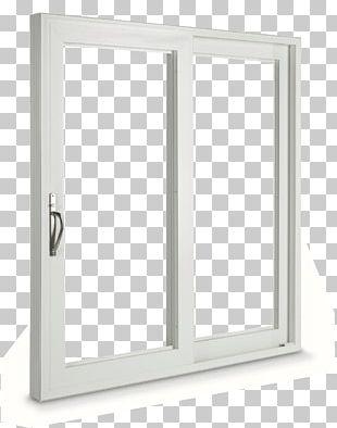 Window Sliding Glass Door Folding Door Sliding Door PNG