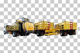 Dump Truck Commercial Vehicle Fleet Vehicle Fleet Management PNG