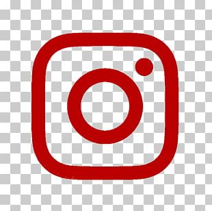 Social Media Logo Brand Photography PNG