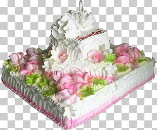 Torte Birthday Cake Cream Sugar Cake Cake Decorating PNG