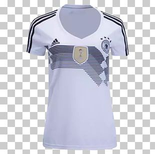 2018 World Cup Germany National Football Team Germany Women's National Football Team FIFA Women's World Cup UEFA Euro 2016 PNG
