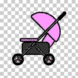 Baby Transport Infant Silhouette PNG