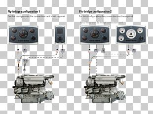 Machine Tool Technology PNG