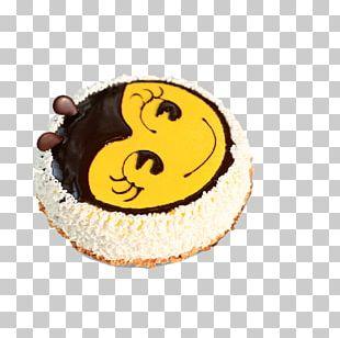 Birthday Cake Bakery Shortcake Chiffon Cake Milk PNG