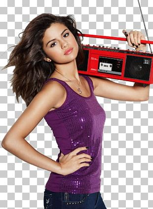 Dream Out Loud By Selena Gomez Musician Fashion Photography PNG