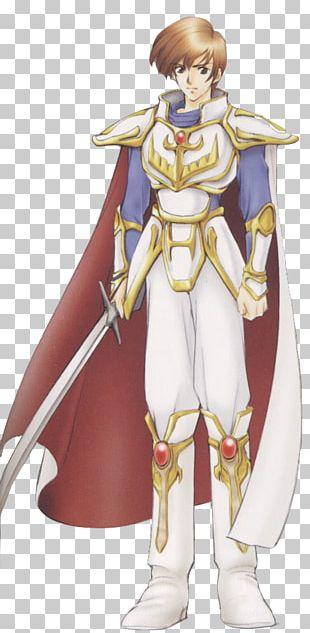 Fire Emblem: Thracia 776 Fire Emblem Awakening Fire Emblem: Genealogy Of The Holy War Fire Emblem Heroes Fire Emblem: Path Of Radiance PNG