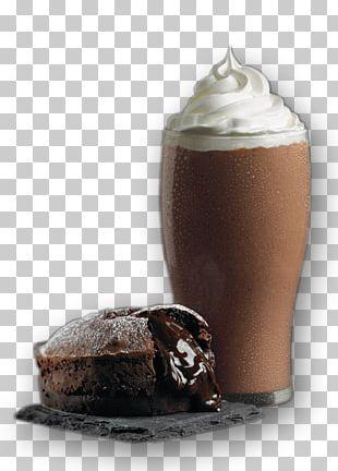 Frappé Coffee Milkshake Cafe Smoothie PNG