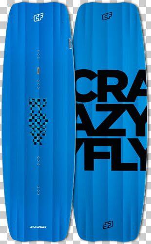 Kitesurfing Funsport Bulldozer Snowboarding PNG
