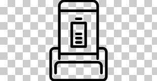 Mobile Phone Accessories Battery Charger IPhone PNG
